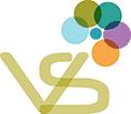 Kiadványszerkesztő Logo
